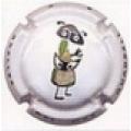 abelles de mas quadrell 3871 v 04390 x*